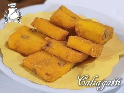 Calzagatti