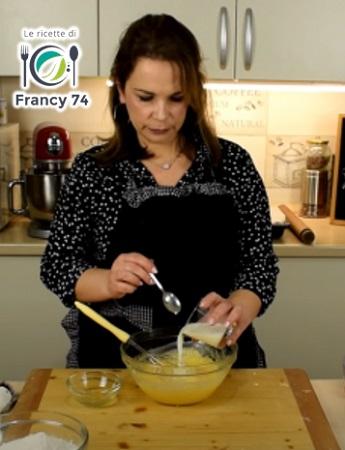 Gallette Sarde 05 - Le ricette di Francy74
