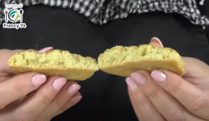 Gallette Sarde 10 - Le ricette di Francy74