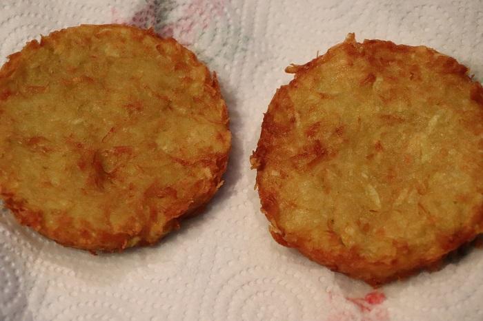 Tortel di patate 06