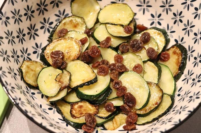 zucchine alla moresca 05
